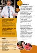 Press-Systeme - Eberhardt GmbH - Seite 2