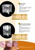 Press-Systeme - Eberhardt GmbH - Seite 4