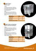 Press-Systeme - Eberhardt GmbH - Seite 5