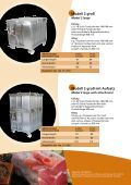 Press-Systeme - Eberhardt GmbH - Seite 6