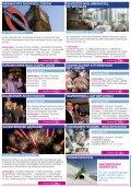 lJuBlJana mit KulturhauptStadt mariBor 09. – 11 ... - Preimel Reisen - Seite 5