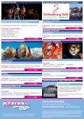lJuBlJana mit KulturhauptStadt mariBor 09. – 11 ... - Preimel Reisen - Seite 6