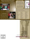 Dancing for the Arts! - Allegro Ballroom - Page 2