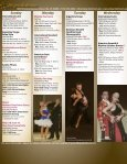 Dancing for the Arts! - Allegro Ballroom - Page 4