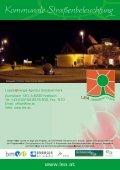 Folder - Lokale Energie Agentur - Page 4