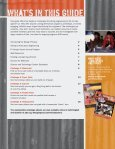 ENGINEERING CHALLENGES FOR 9- TO 12-YEAR-OLDS - PBS Kids - Page 3