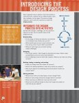 ENGINEERING CHALLENGES FOR 9- TO 12-YEAR-OLDS - PBS Kids - Page 4