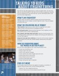 ENGINEERING CHALLENGES FOR 9- TO 12-YEAR-OLDS - PBS Kids - Page 6