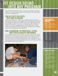 ENGINEERING CHALLENGES FOR 9- TO 12-YEAR-OLDS - PBS Kids - Page 7