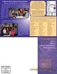July/August 2012 Newsletter - Allegro Ballroom - Page 2