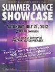 July/August 2012 Newsletter - Allegro Ballroom - Page 3