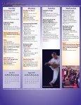 July/August 2012 Newsletter - Allegro Ballroom - Page 4