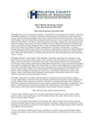honor roll 1st nine weeks, oct 2012.pdf