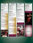 November/December 2012 Newsletter - Allegro Ballroom - Page 4
