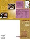 Allegro Celebrates Our 18th Anniversary! - Allegro Ballroom - Page 2