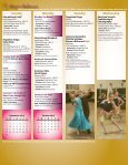 Allegro Celebrates Our 18th Anniversary! - Allegro Ballroom - Page 4