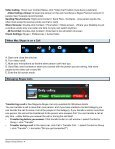 Skype Cheat Sheet for Windows and Mac - Page 4