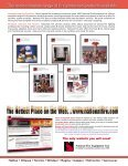 FIRE SPRINKLER ACCESSORIES - National Fire Equipment - Page 2