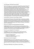 Informationen der Gemeinde Ebersbach-Musbach - Seite 3