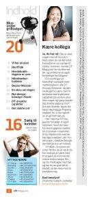 DT Magazine - Emu - Page 2