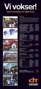 DT Magazine - Emu - Page 3