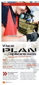 DT Magazine - Emu - Page 4