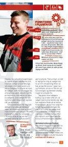 DT Magazine - Emu - Page 5