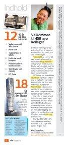 DT MAgazine nr. 4 - Emu - Page 2