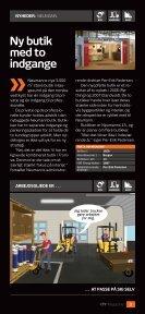 DT MAgazine nr. 4 - Emu - Page 3