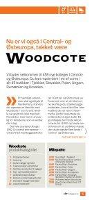 DT MAgazine nr. 4 - Emu - Page 5