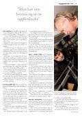 minus - Byggaren - Page 5