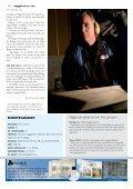minus - Byggaren - Page 6