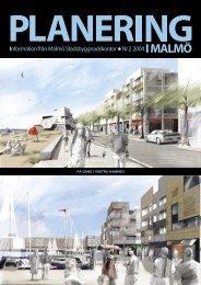 PIM2 2004.indd - Malmö stad