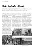 PIM2 2004.indd - Malmö stad - Page 6