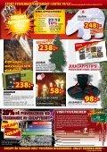 JULGRANAR! - Cheapy - Page 3