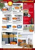 JULGRANAR! - Cheapy - Page 4