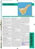15% - Tenerife - Page 2