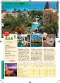 15% - Tenerife - Page 3