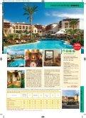 15% - Tenerife - Page 4
