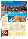 15% - Tenerife - Page 5