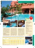 15% - Tenerife - Page 6