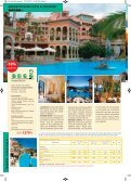 15% - Tenerife - Page 7