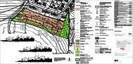 G:\Projekte\864 Ebersbach Lange Wiesen\CAD\Rechtsplan ...