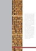 Brochure: anglais et français - Page 2