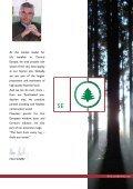 Brochure: anglais et français - Page 3