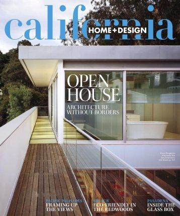 pacific palisades - Line Architecture