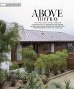 pacific palisades - Line Architecture - Page 2
