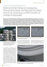 05-Rohre_127-149_de.qxp:Layout 1 - PERFECT SYSTEM