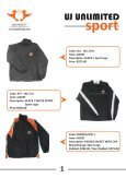 Catalogue - University of Johannesburg - Page 3
