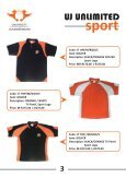 Catalogue - University of Johannesburg - Page 5